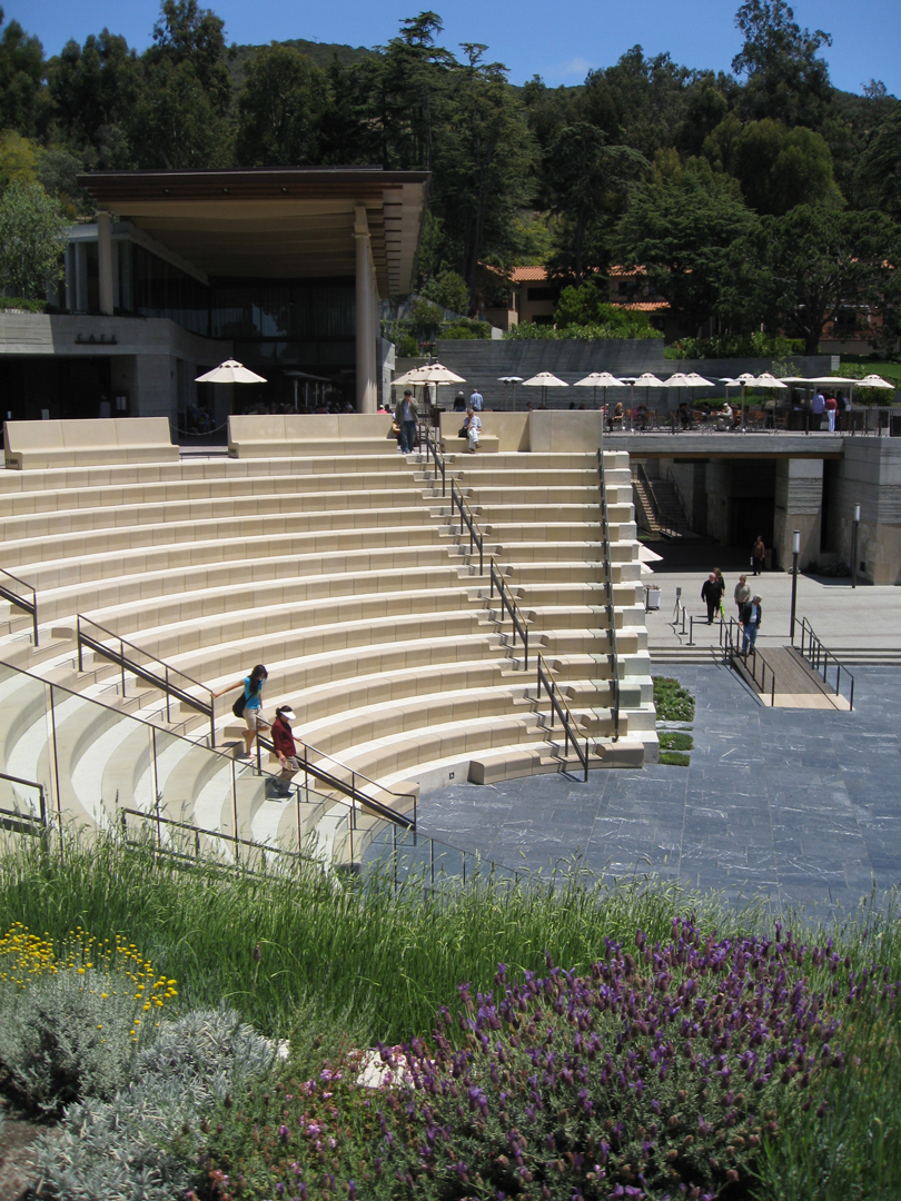getty-villa-amphitheater.jpg