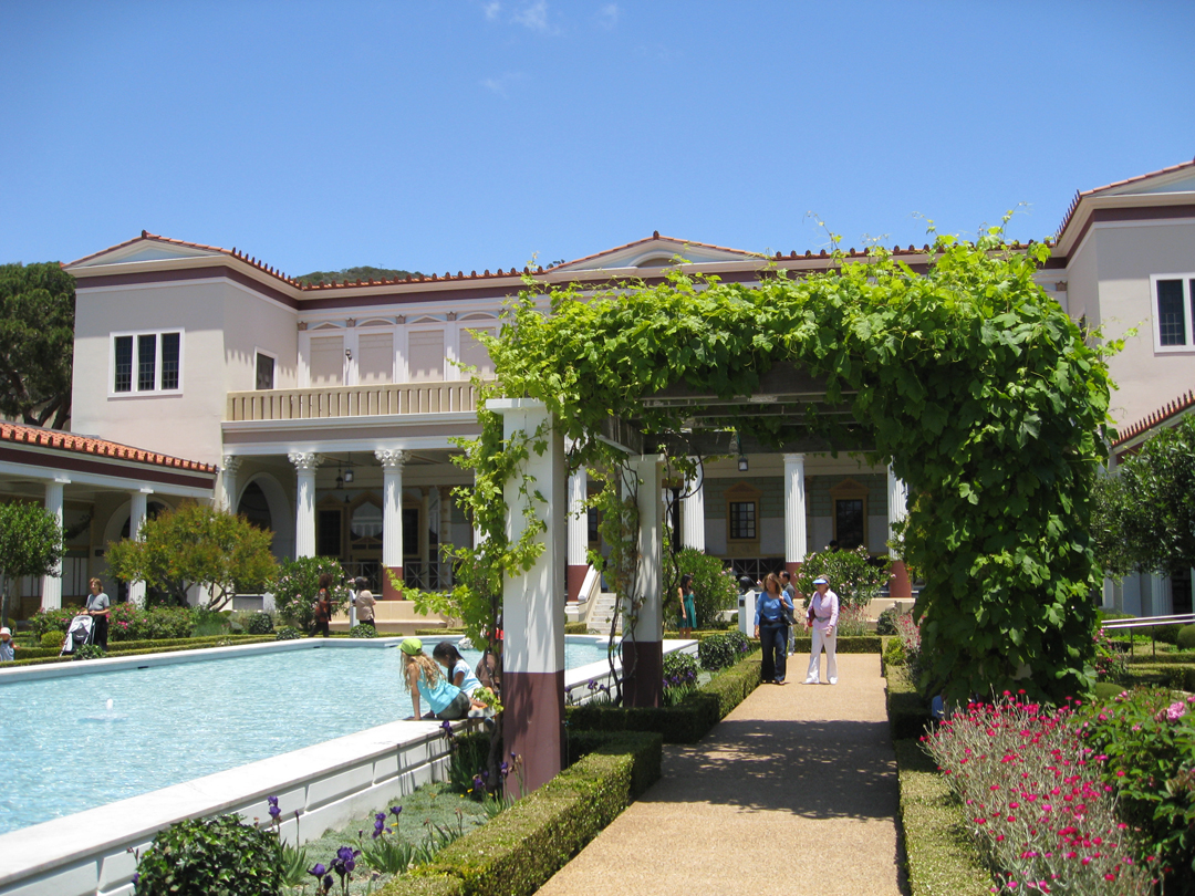 getty-villa-pool.jpg