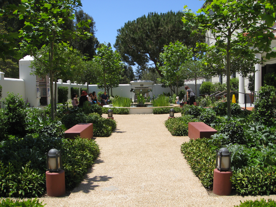 getty-villa-garden.jpg