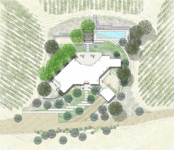 EL-POMAR-residence.jpg