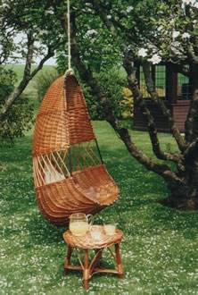 english-willow-swing.jpg