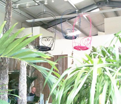 flora-grubb-swings.jpg