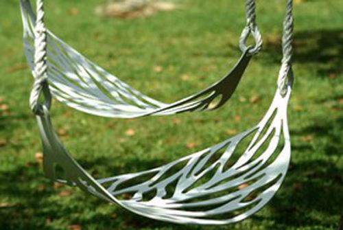 leaf-swing.jpg