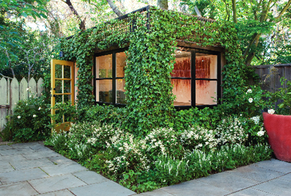 lewis_parkside-garden.jpg