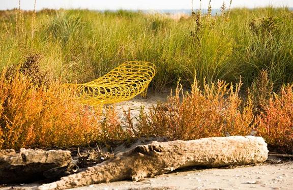mafrique-bench-dunes.png