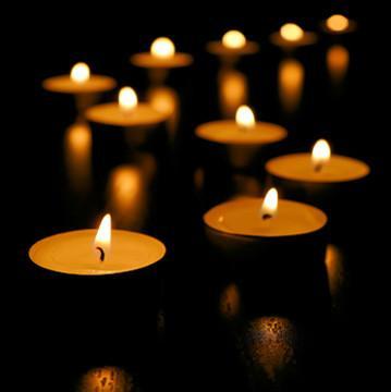 nice-tea-light-candles-collction_grande.jpg