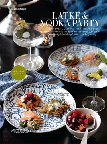 latke and vodka.jpg
