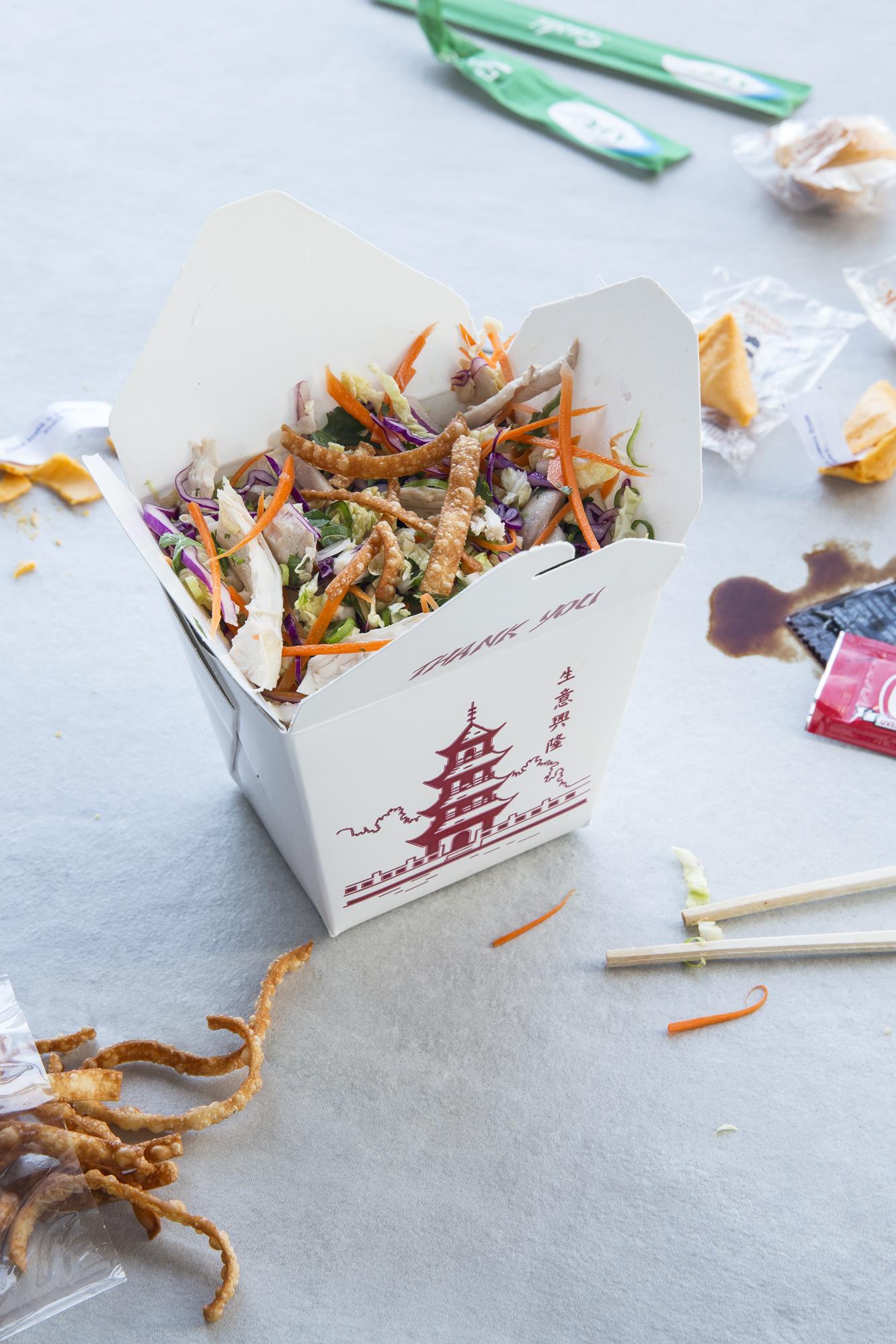 chinese_chicken_salad-017.jpg
