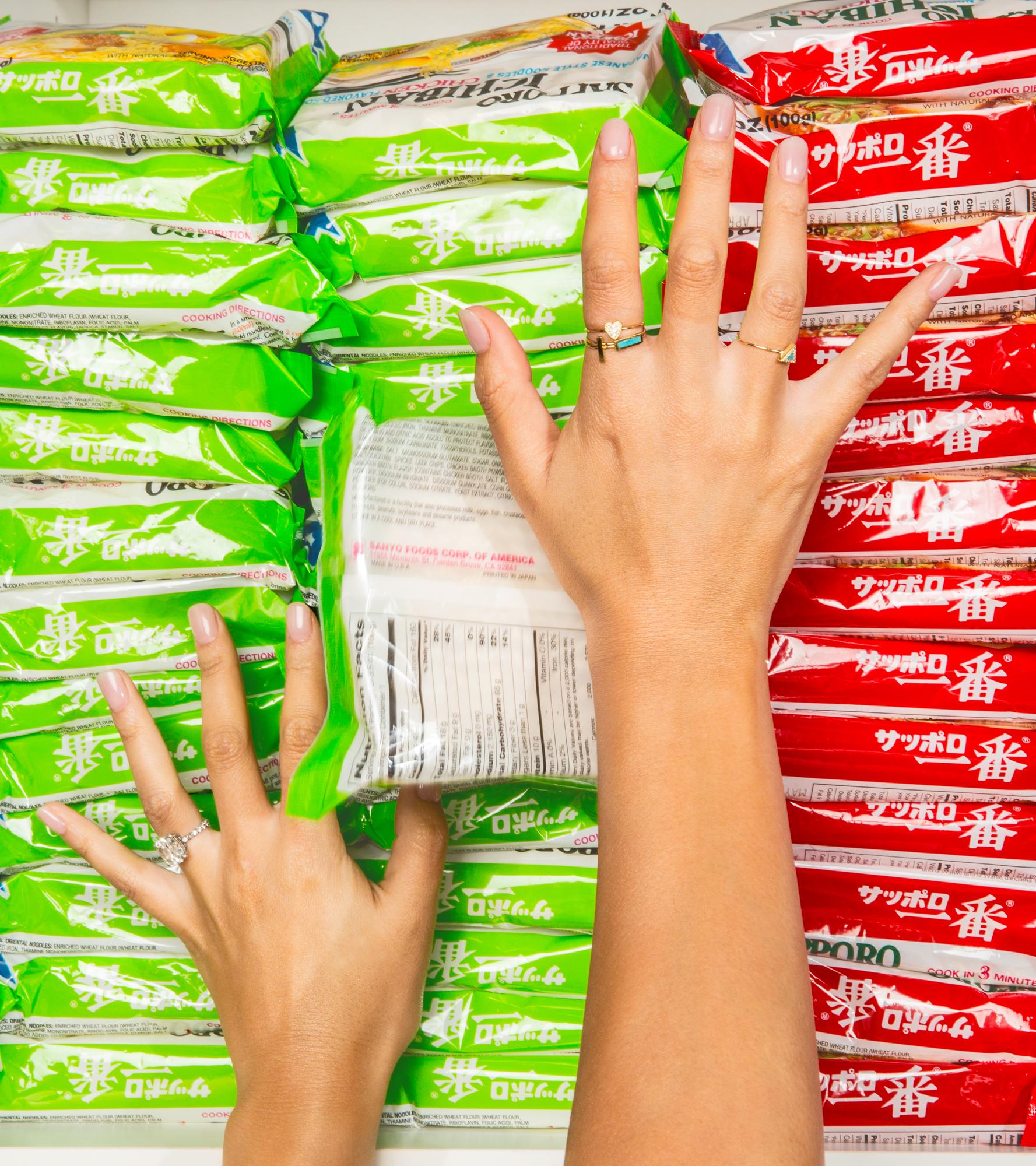 ramen-package-27.jpg