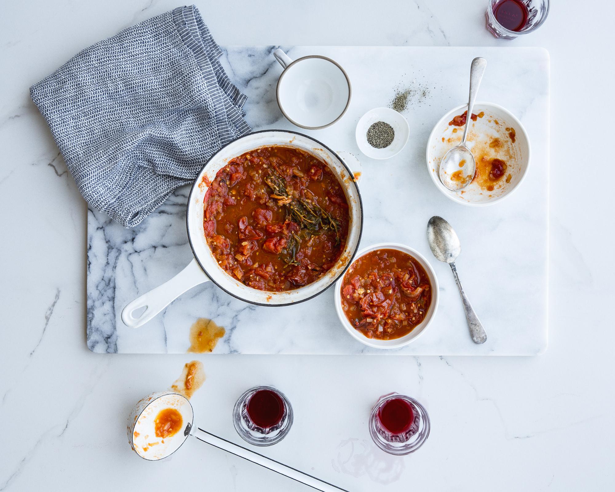 tomato_soup-012.jpg