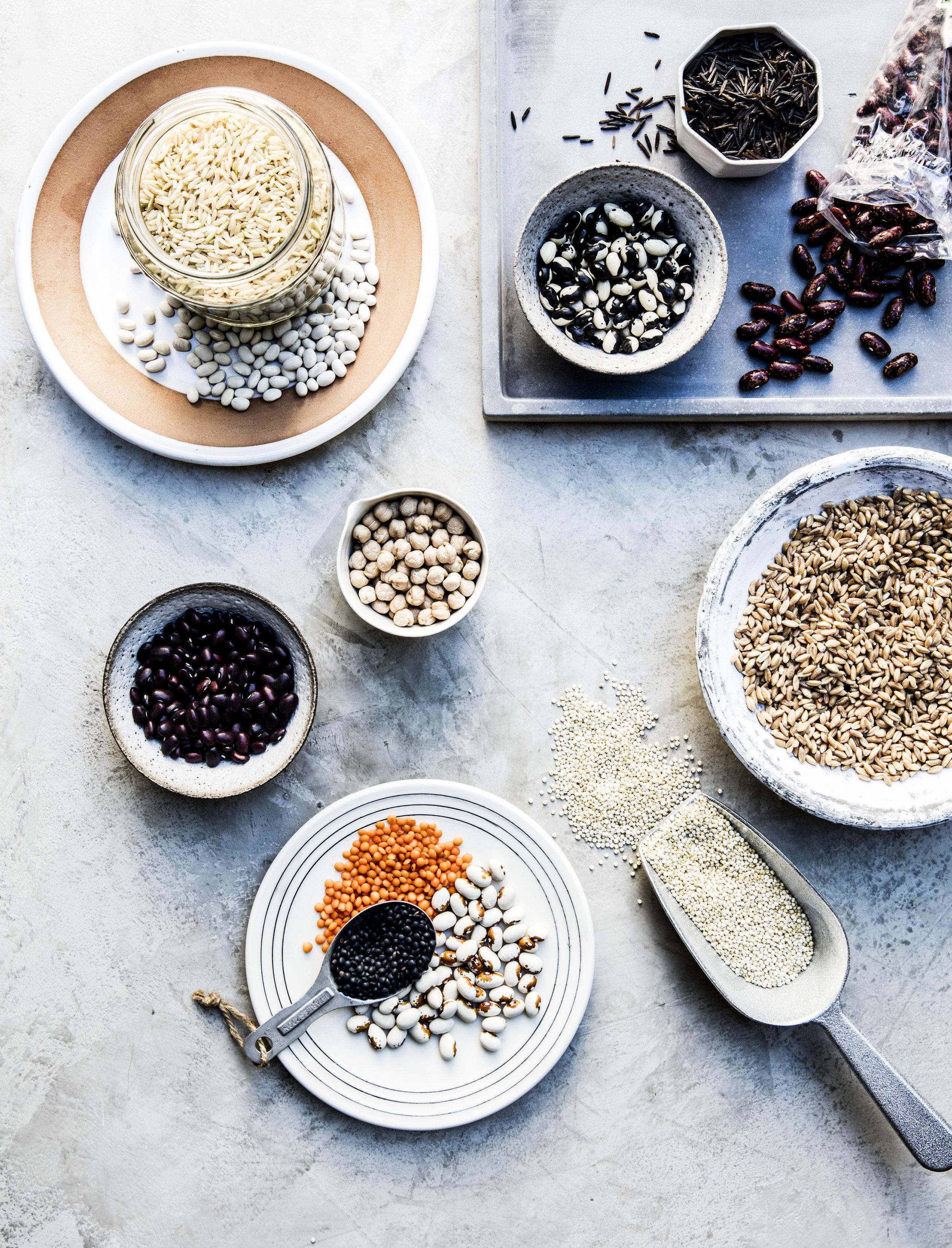 0207-Kass-Grains-Legumes-019.jpg