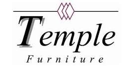 TempleLogo.jpg