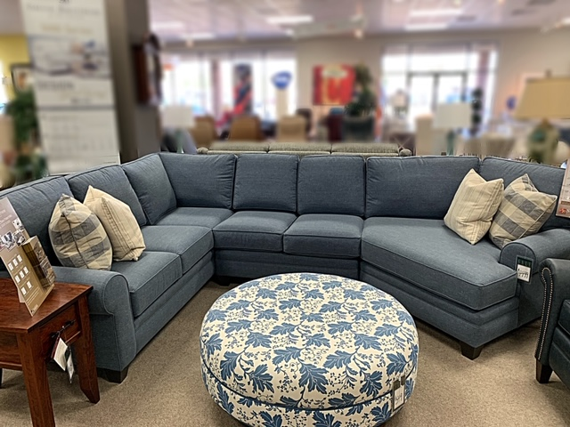 Smith Brothers 5000 Sectional.JPG