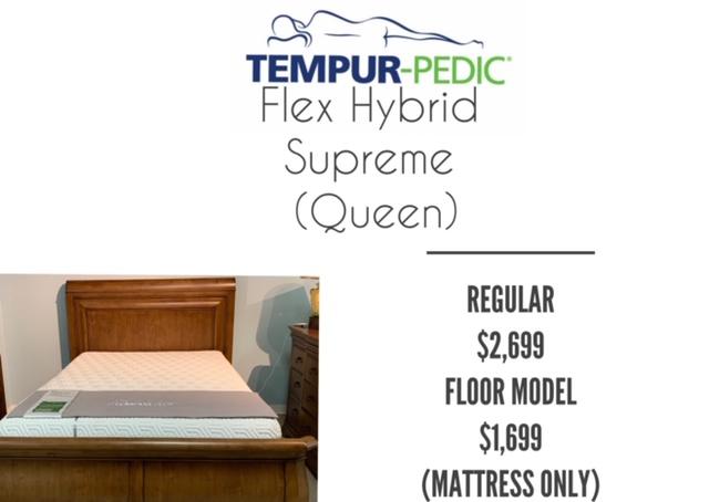 flex hybrid supreme.png
