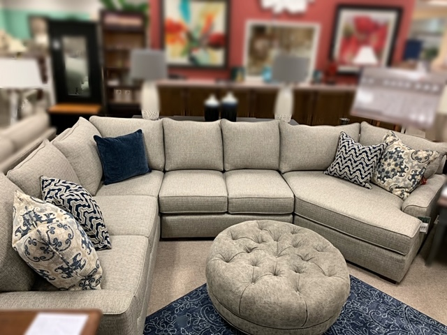 Smith Brothers 8000 Sectional.JPG