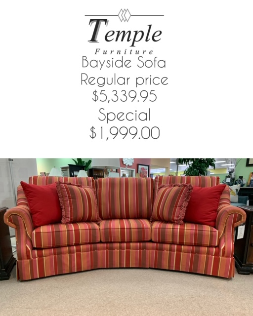 temple bayside sofa special.JPG
