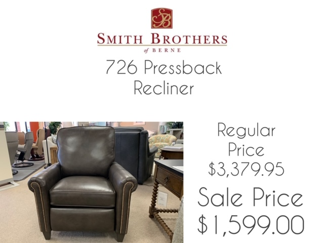 Disc 726 Smith Brothers Pressback.JPG