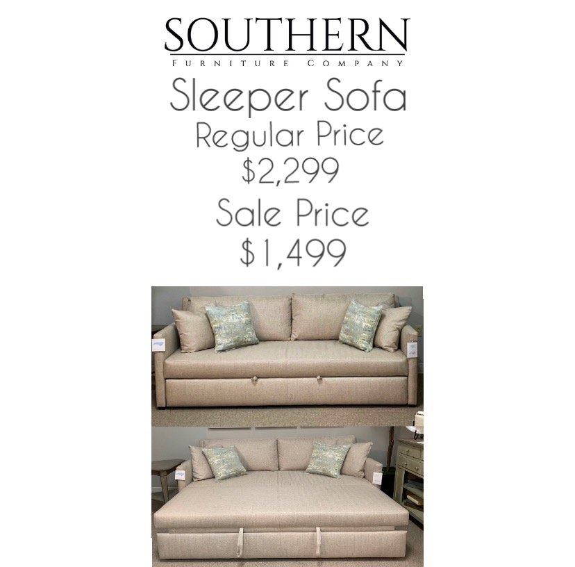 Southren Furniture.JPG