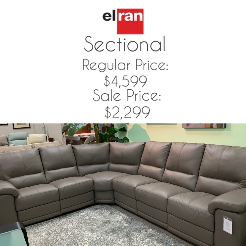 Elran Sectional.JPG