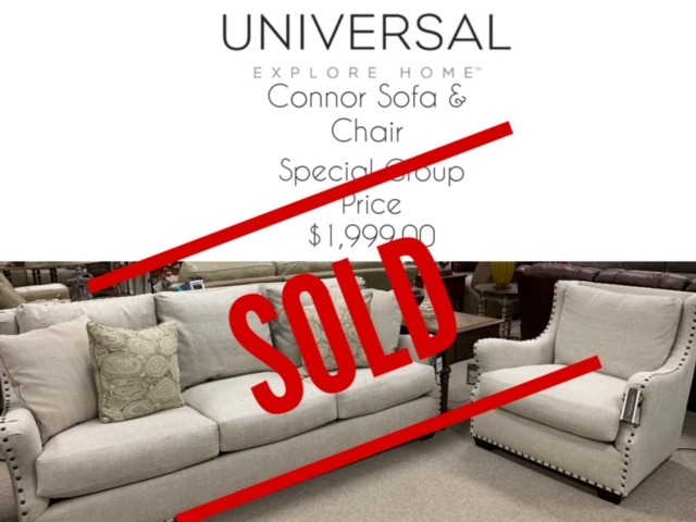Connor group Sold.JPG