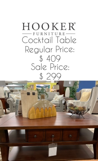 Hooker Cocktail Table.JPG