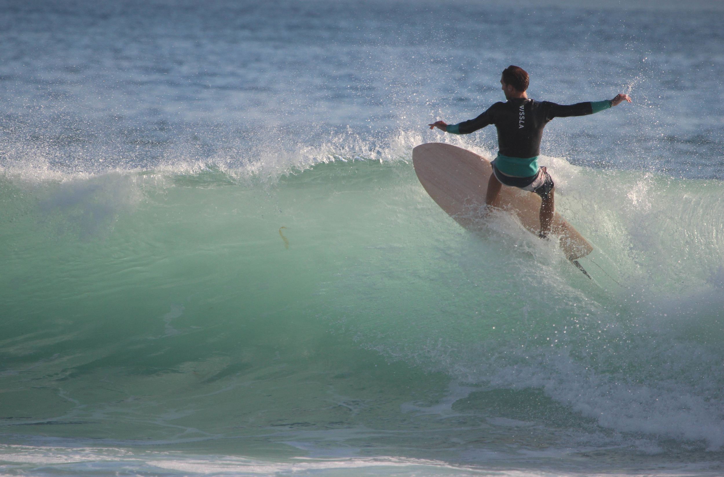 RonHerman_Balsa_Board_Surf.jpg