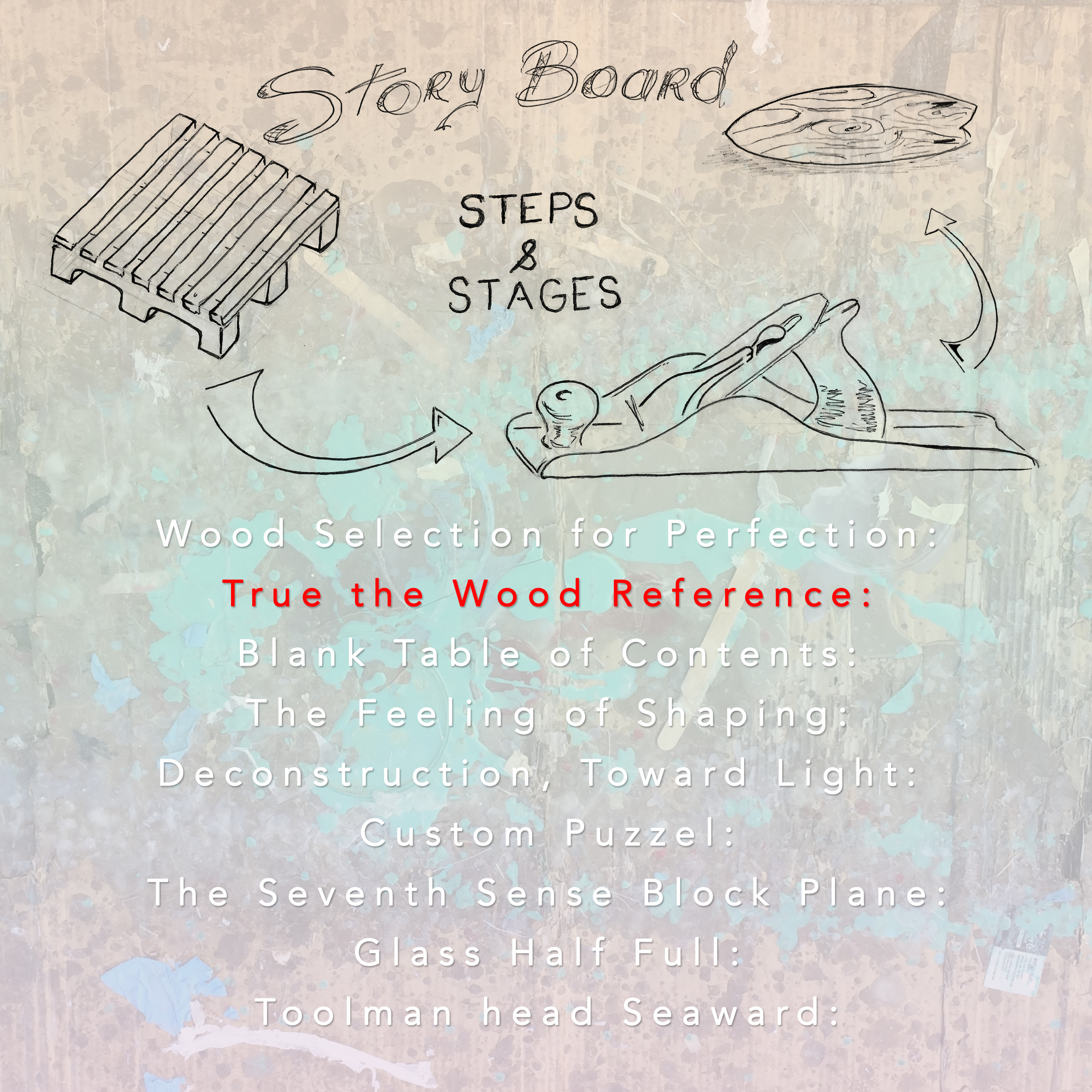 True_The Wood_Reference_Brink