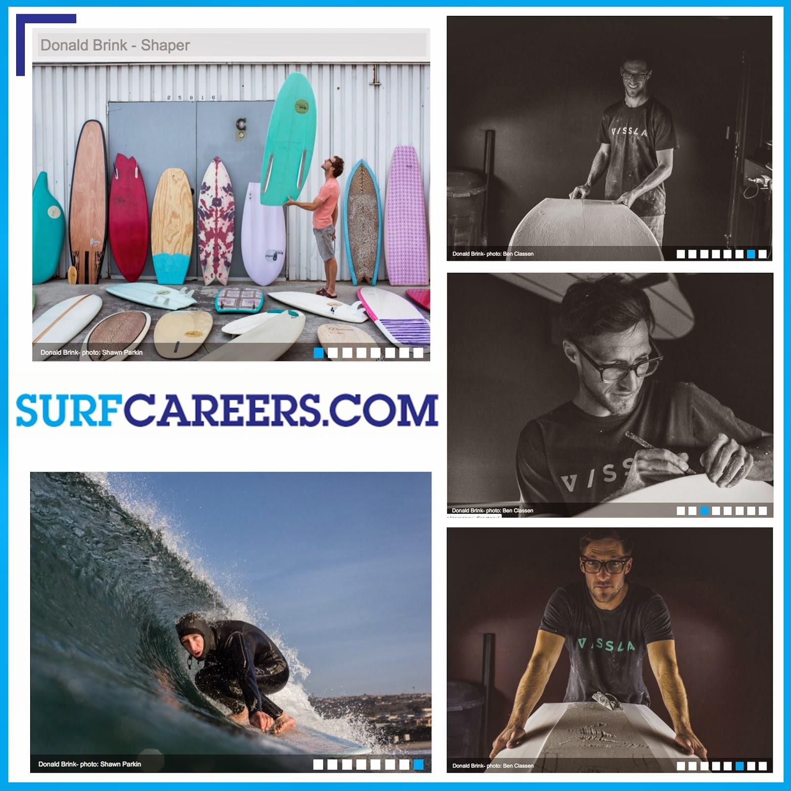 SurfCareers_BRink