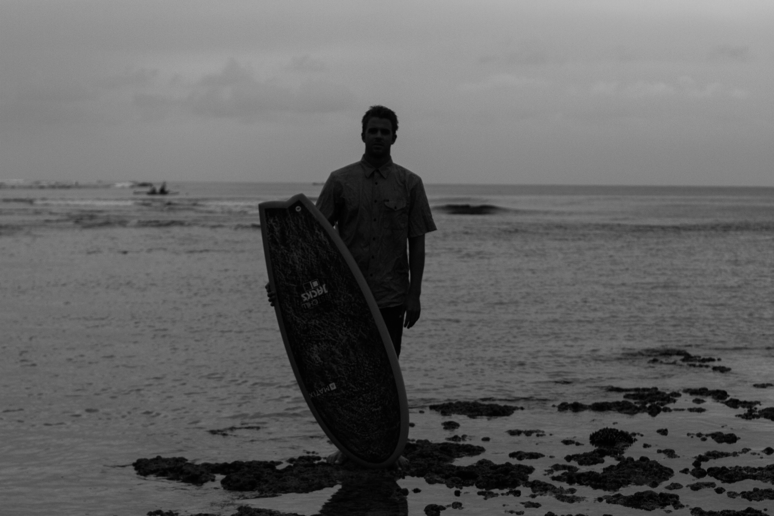 Matt Pagan 4'10 Fancy Free Photo-Gage Hingeley