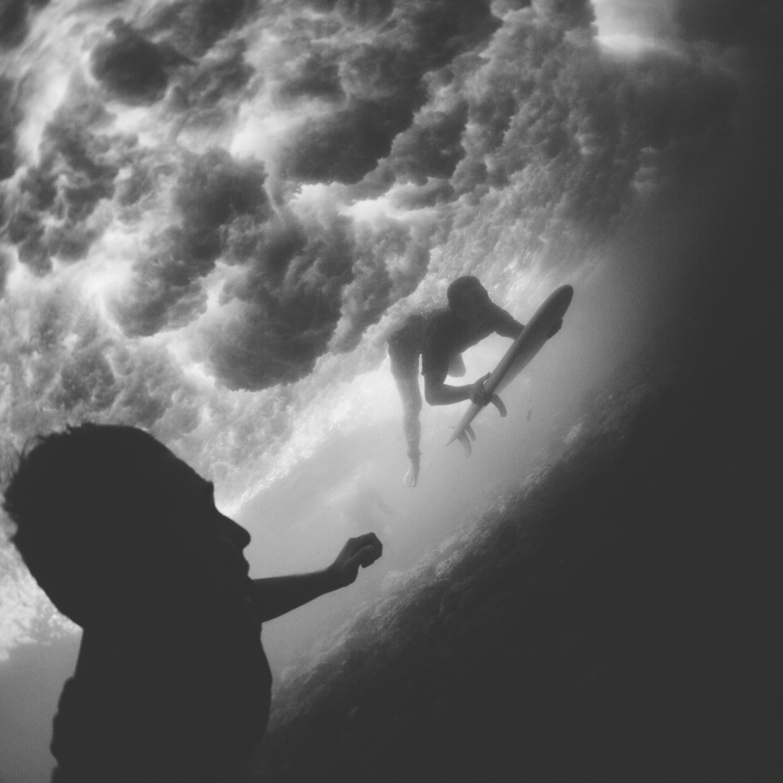 Matt_Pagan_Fancy_Free_Underwater_Brink_Blog_GageHingley_.jpg