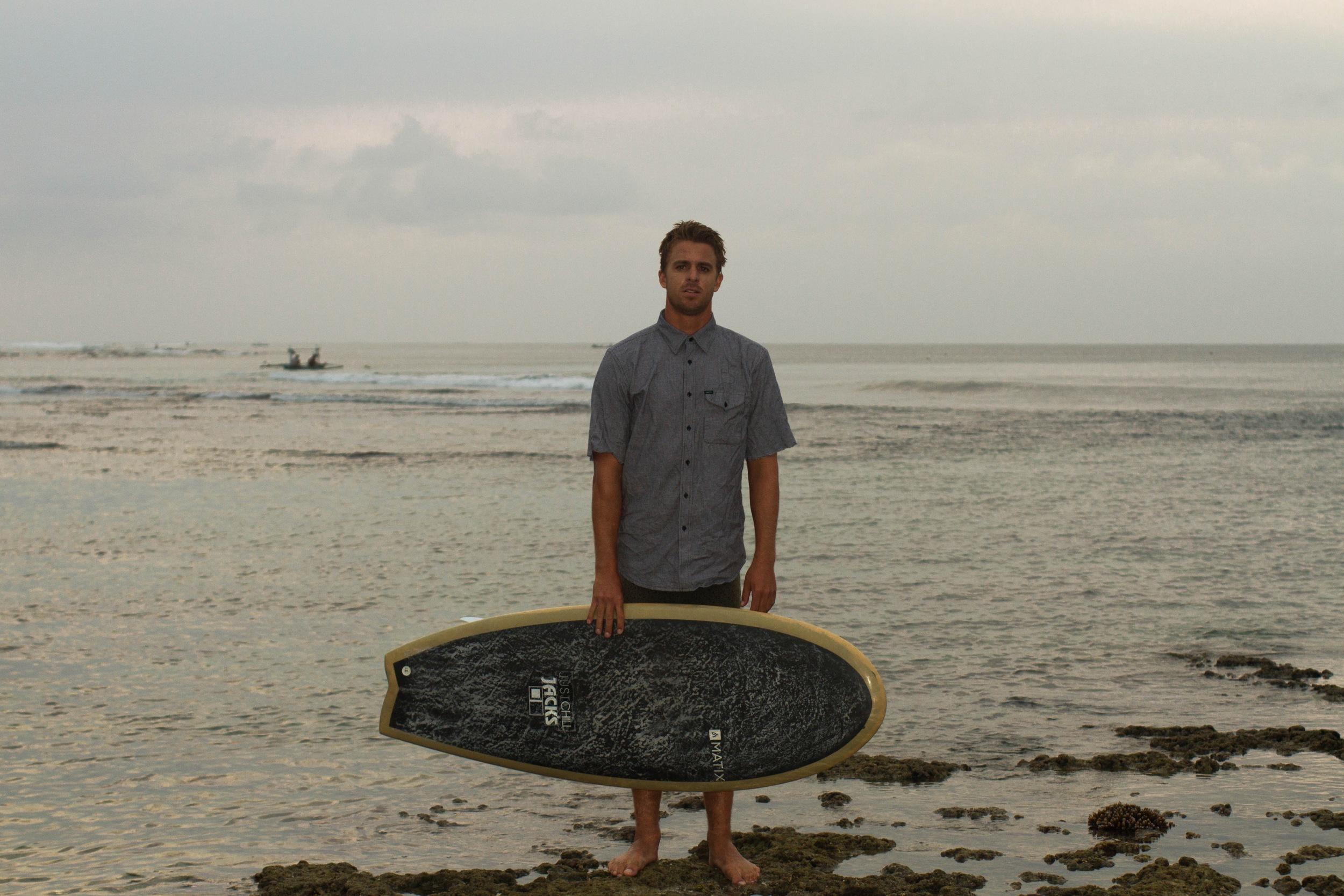 Matt_Pagan_Fancy_Free_Portrait_Brink_Blog_GageHingley_.jpg