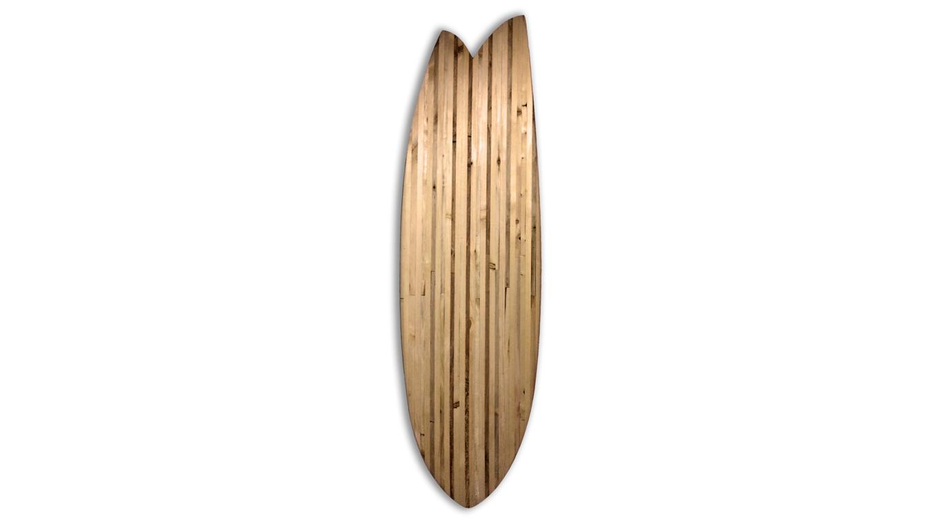 Brink_Surf_305.jpg