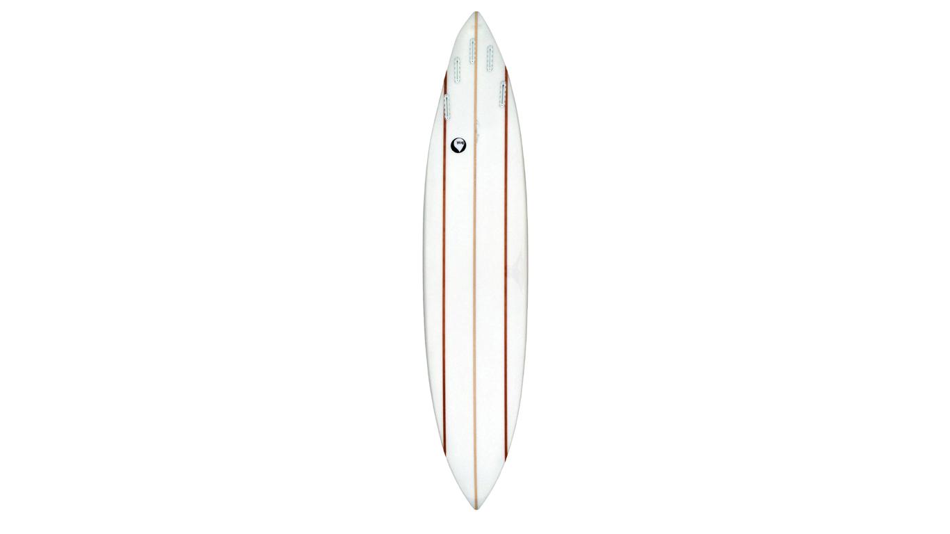 Brink_Surf_61.jpg