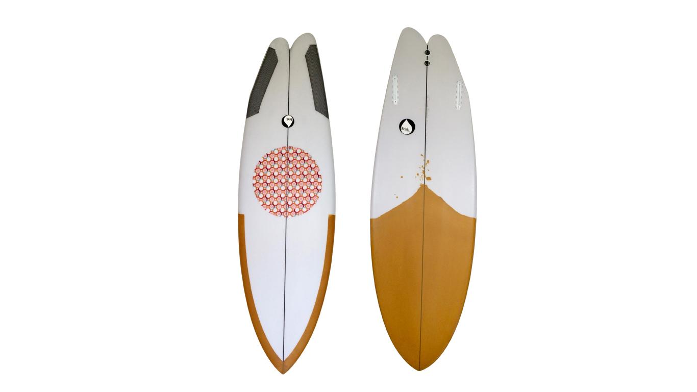 Brink_Surf_62.jpg