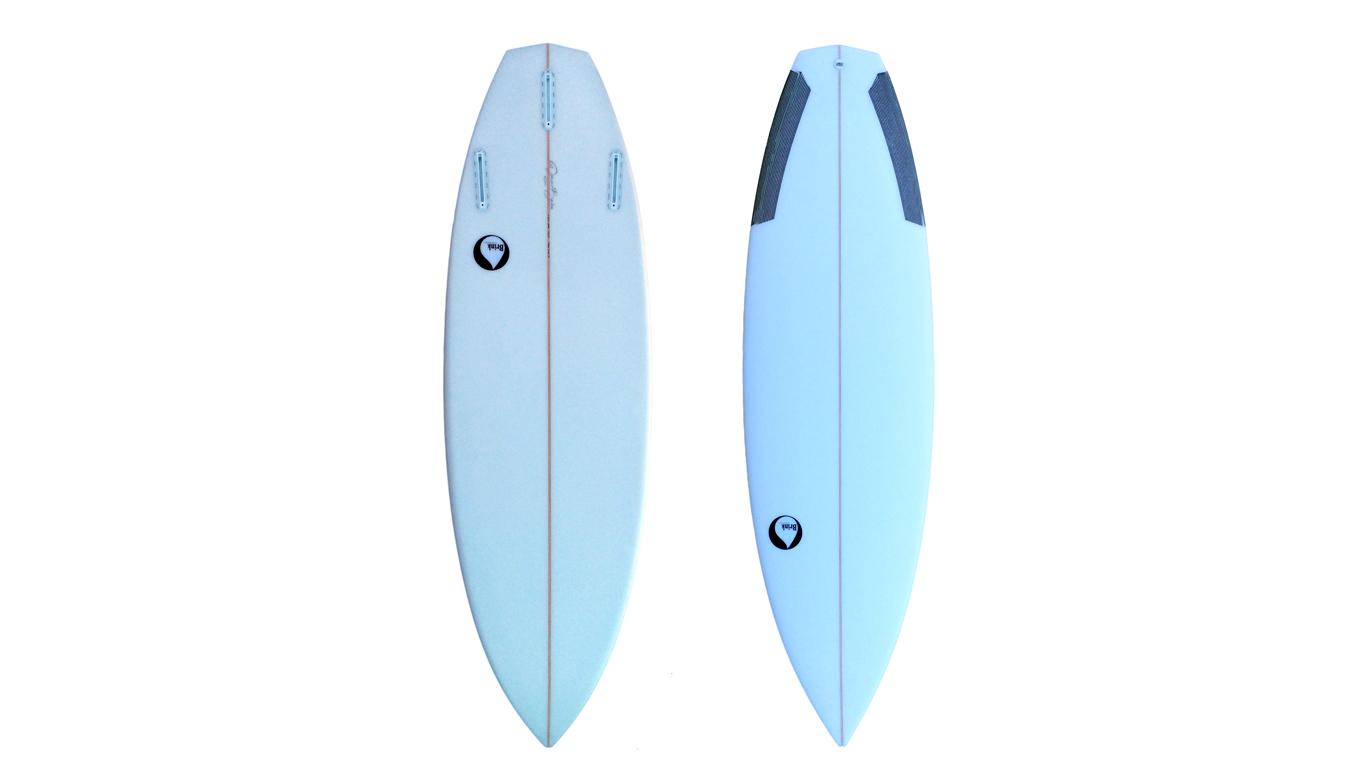 Brink_Surf_73.jpg