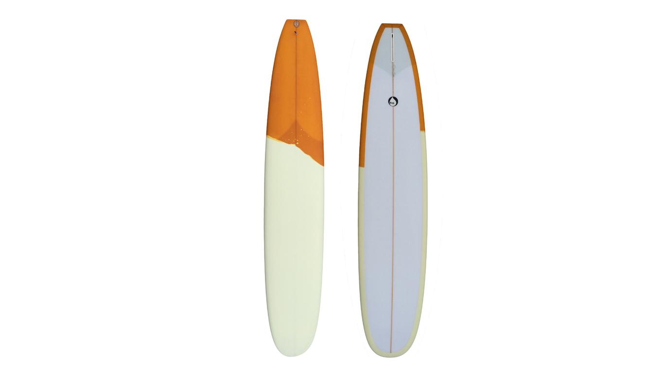 Brink_Surf_75.jpg