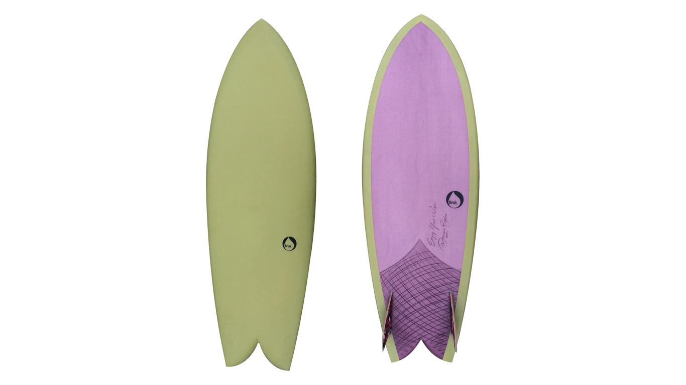 Brink_Surf_Fishermans_Friend_1.jpg