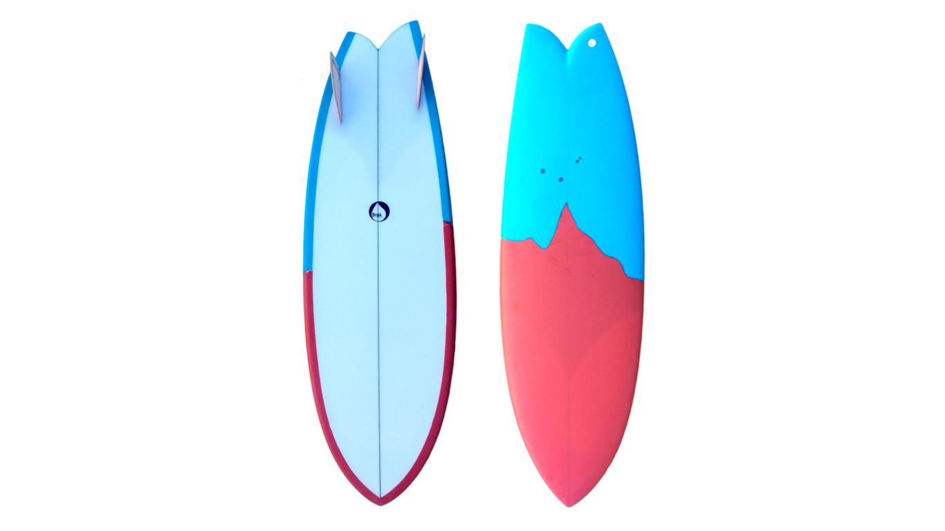 Brink_Surf_Fishermans_friend_3.jpg