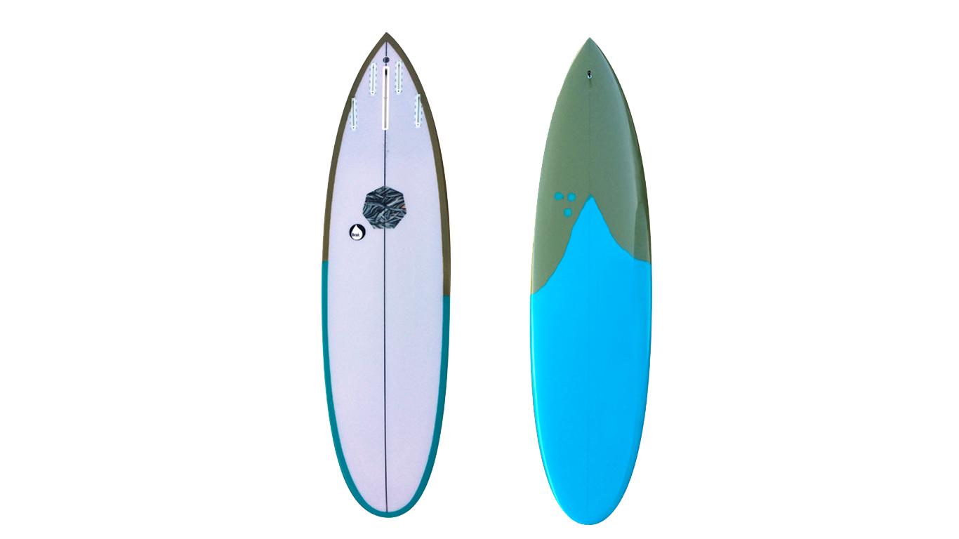Brink_Surf_Ball_Point_Pin_1.jpg