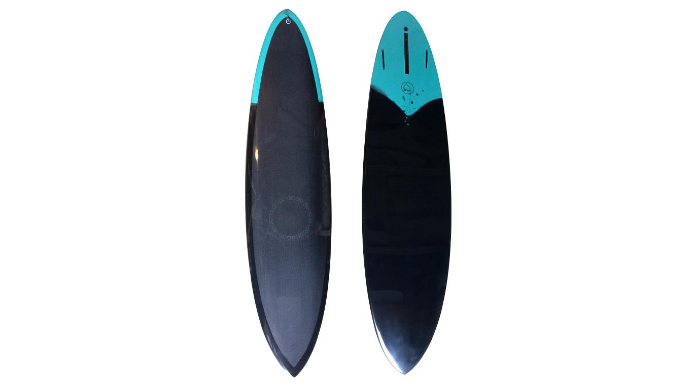 Brink_Surf_FiveRoses_2.jpg