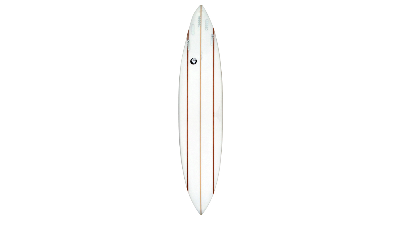 Brink_Surf_Gun_3.jpg