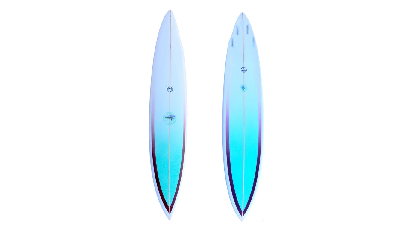 Brink_Surf_Gun_hex_1.jpg