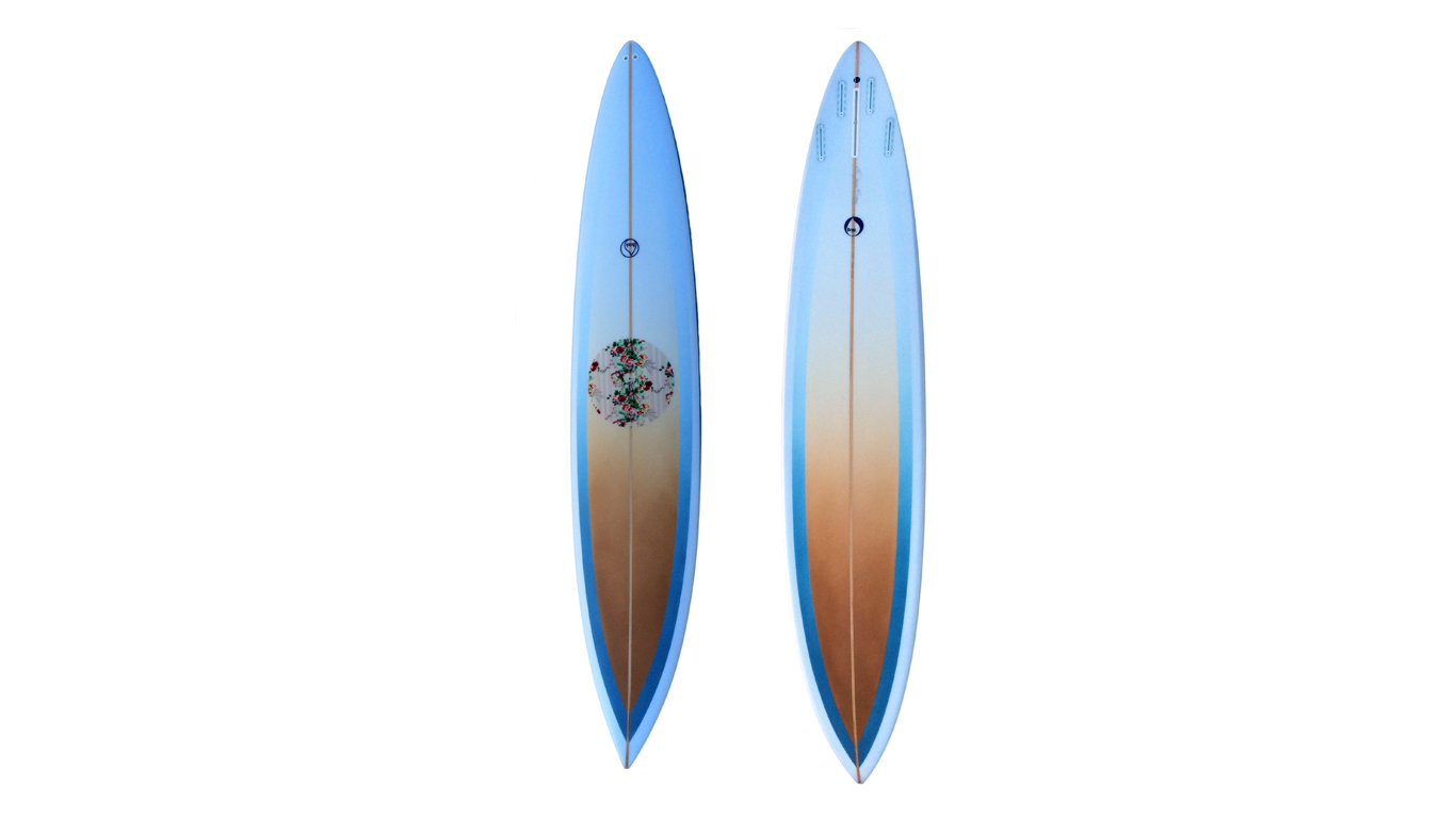 Brink_Surf_Gun_hex_2.jpg