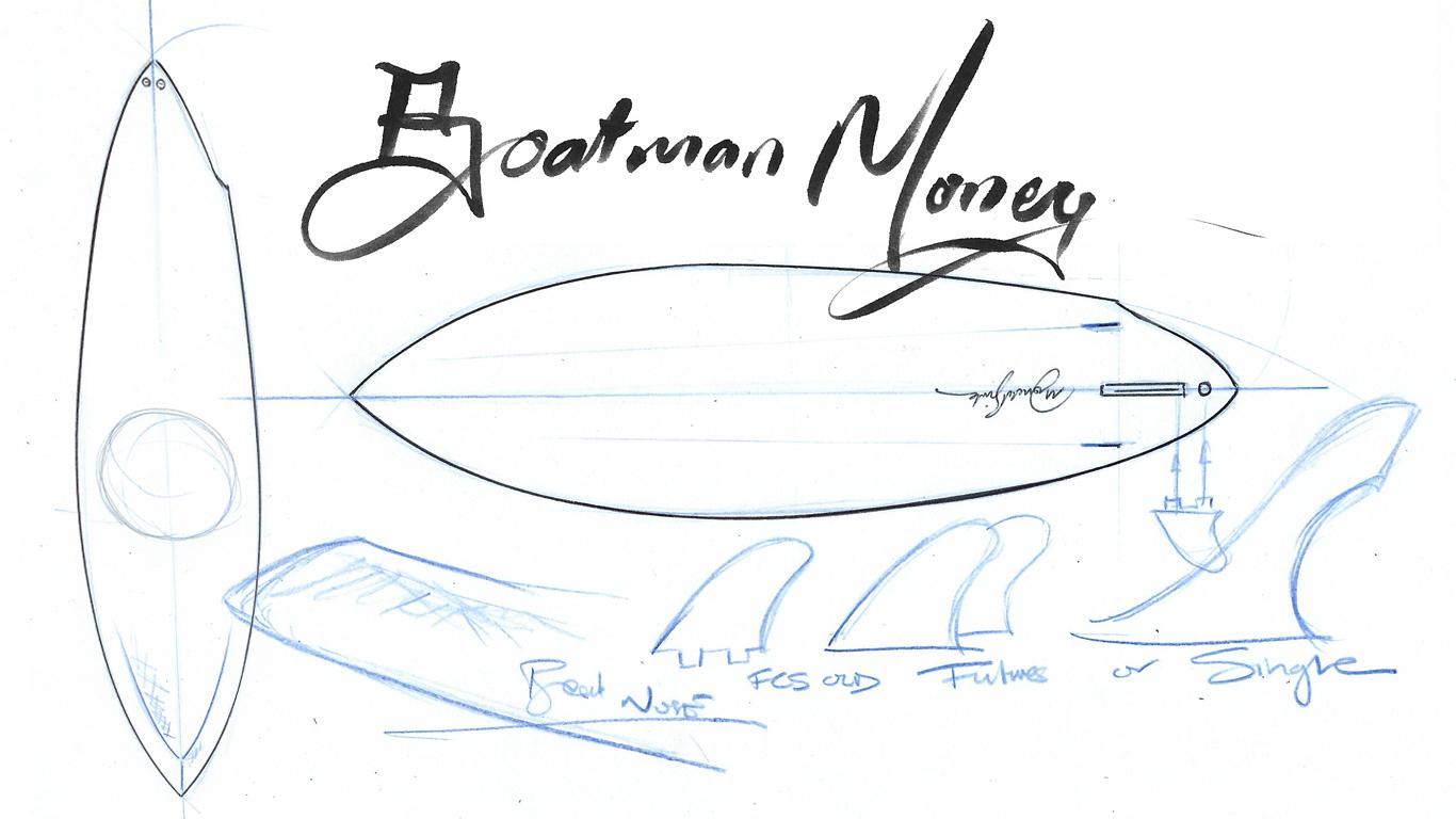 Boatman_Money_Headder_Brink.jpg