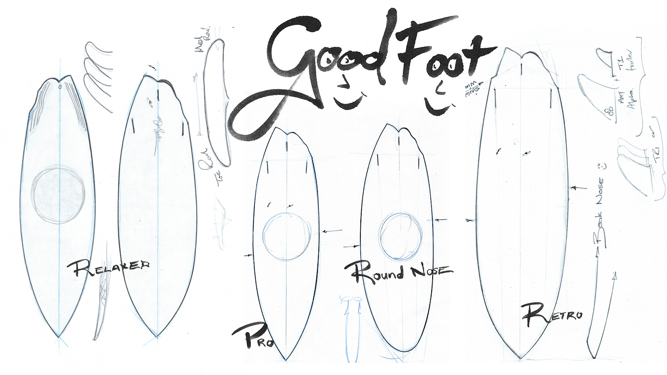 Good_foot_Headder_Brink.jpg