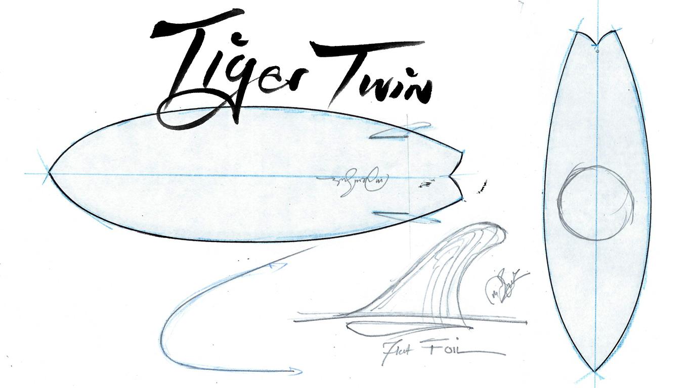 Tiger_Twin_Header_Brink.jpg