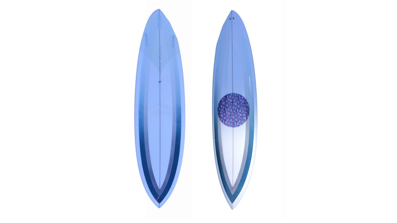 Brink_Surf_99.jpg