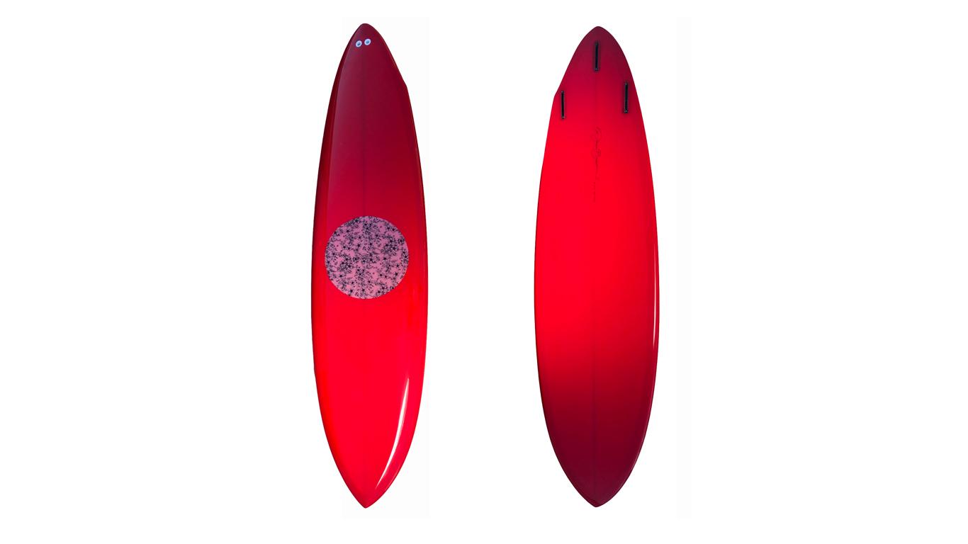 Brink_Surf_105.jpg