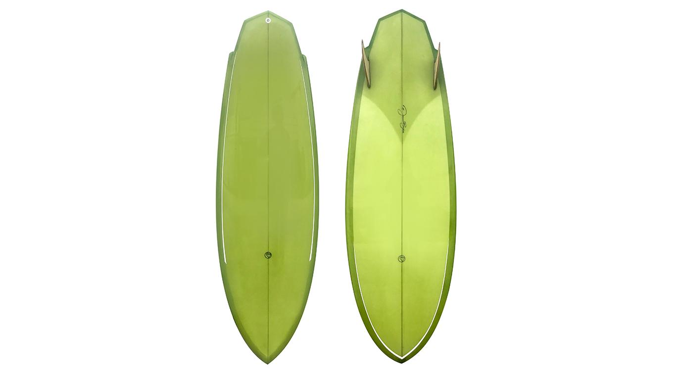 Brink_Surf_90.jpg