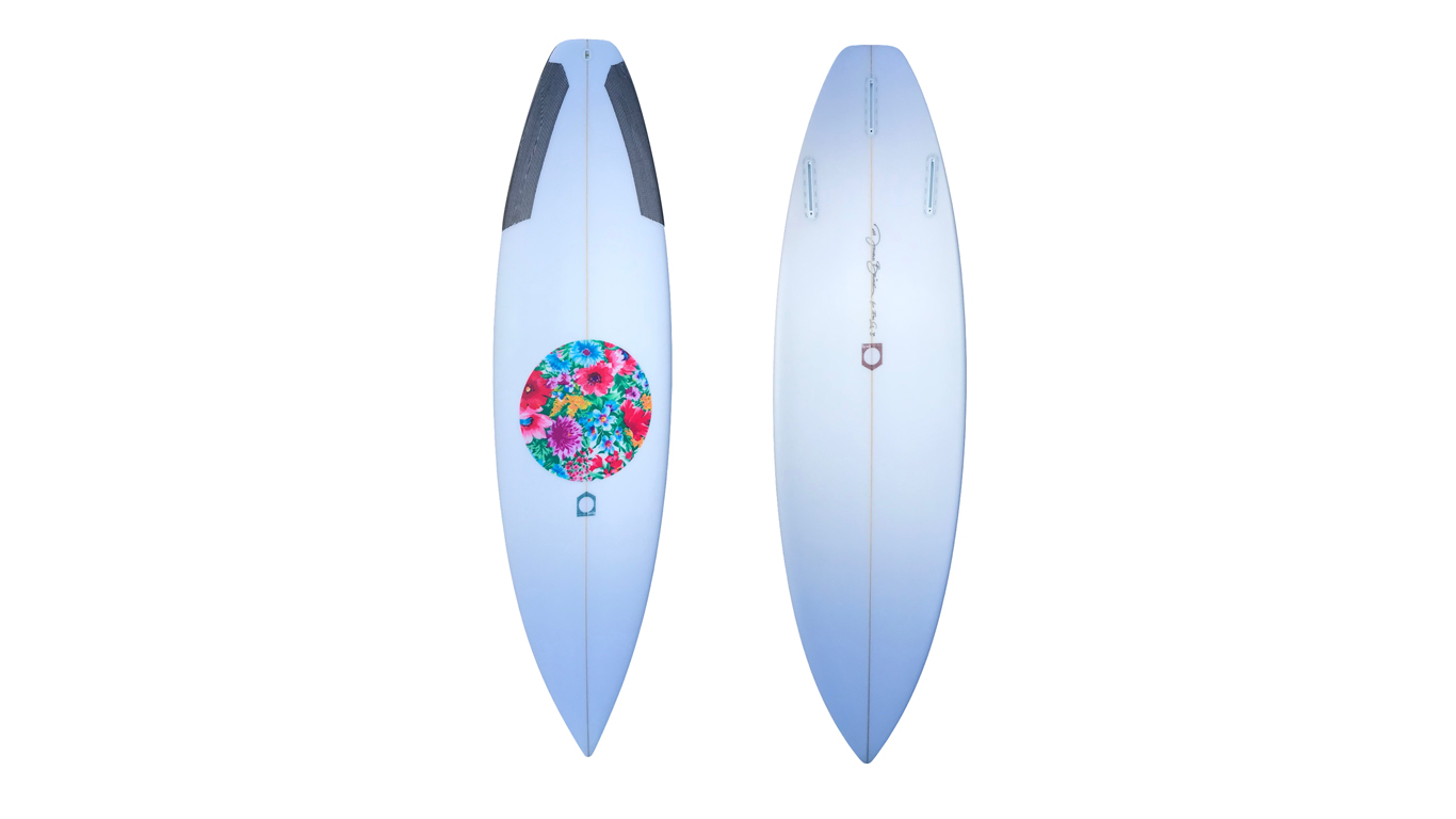 Brink_Surf_102.jpg